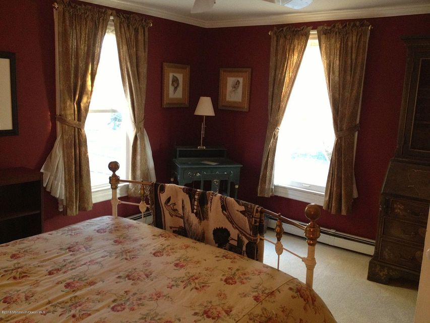 Additional photo for property listing at 85 Embury Avenue  Ocean Grove, New Jersey 07756 États-Unis