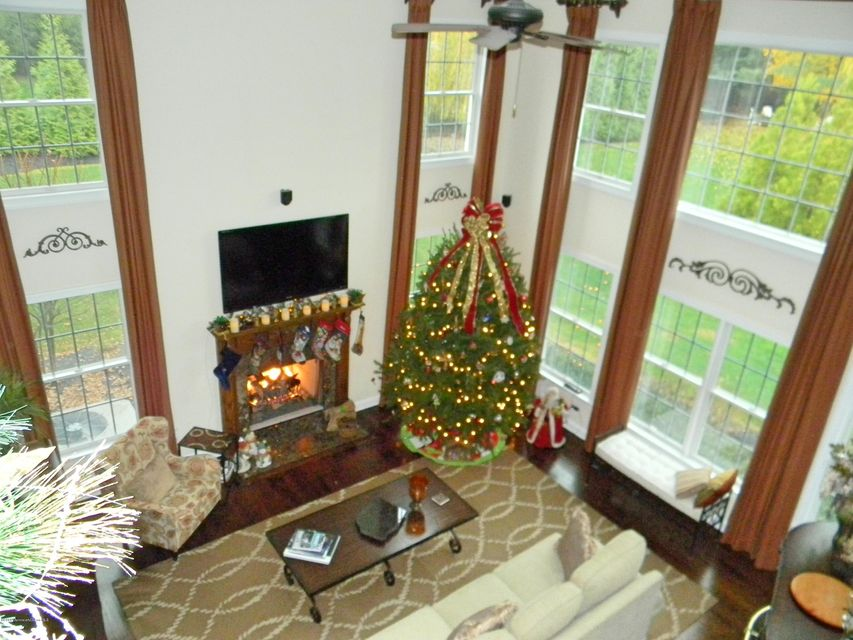 Additional photo for property listing at 1535 Equestrian Lane  Manasquan, New Jersey 08736 États-Unis
