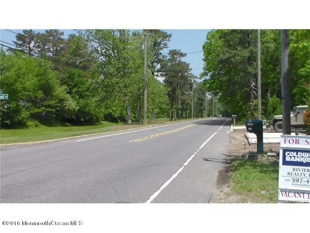 Additional photo for property listing at 191 Parker Street  Manahawkin, Nueva Jersey 08050 Estados Unidos