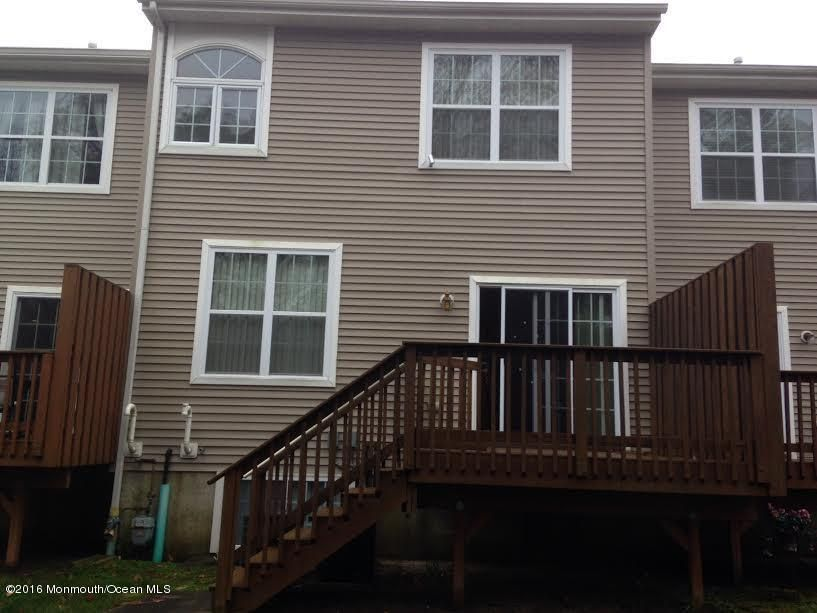 Additional photo for property listing at 32 Bryce Lane  Manahawkin, Nueva Jersey 08050 Estados Unidos
