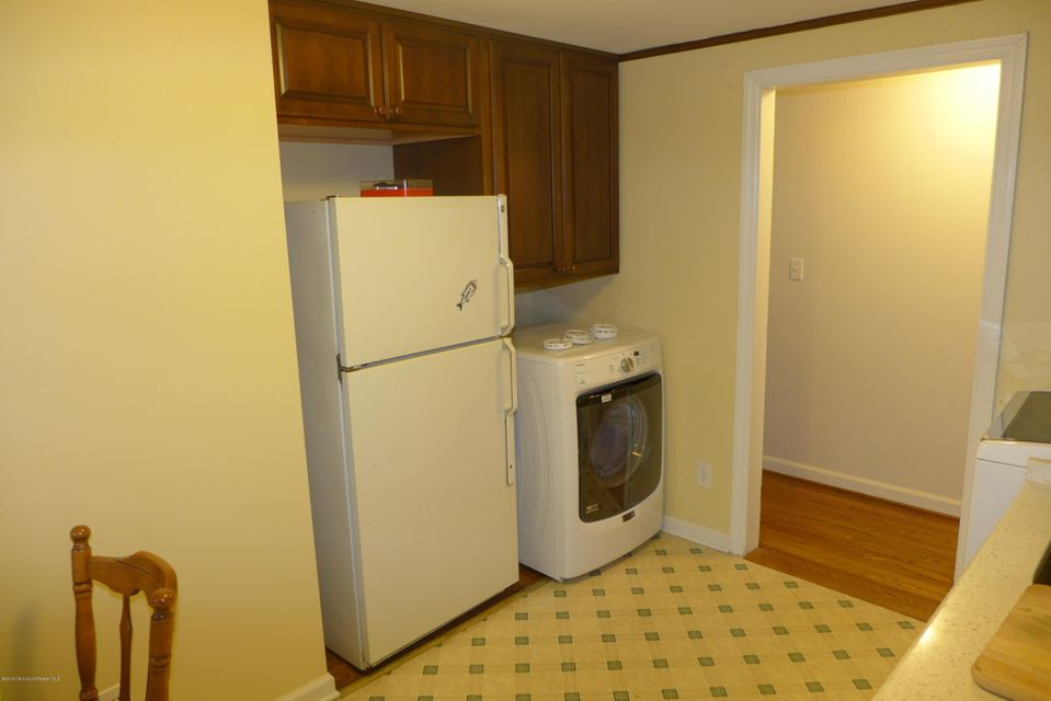 Additional photo for property listing at 2025 State Route 71  Spring Lake Heights, New Jersey 07762 United States