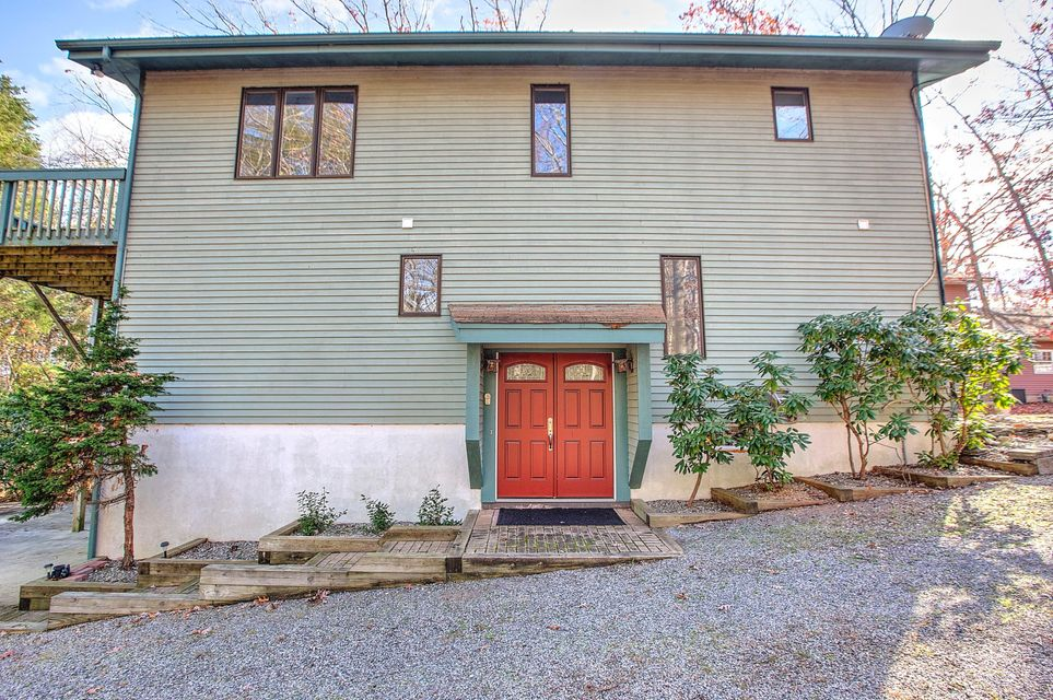 Additional photo for property listing at 340 Lakeshore Drive  Manahawkin, 新泽西州 08050 美国