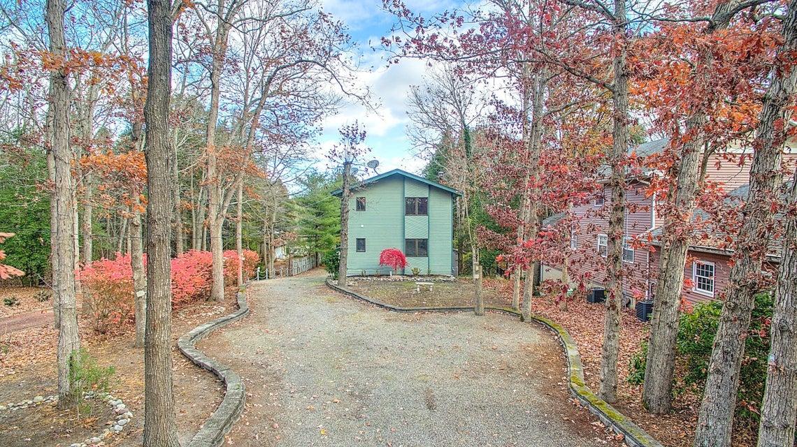 Maison unifamiliale pour l Vente à 340 Lakeshore Drive Manahawkin, New Jersey 08050 États-Unis