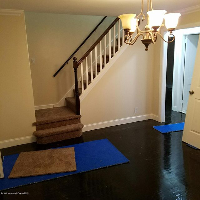 Additional photo for property listing at 548 Garden Place  Keyport, New Jersey 07735 États-Unis