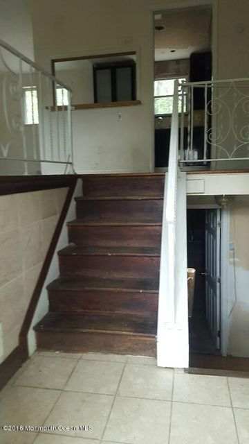 Additional photo for property listing at 410 California Trail  Browns Mills, New Jersey 08015 États-Unis
