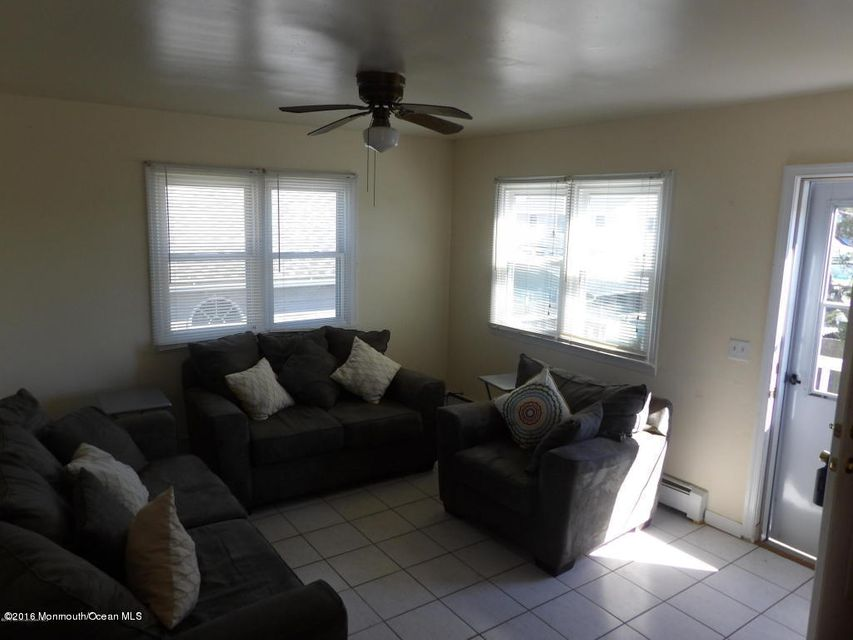Additional photo for property listing at 110 Jersey City Avenue  Lavallette, New Jersey 08735 United States