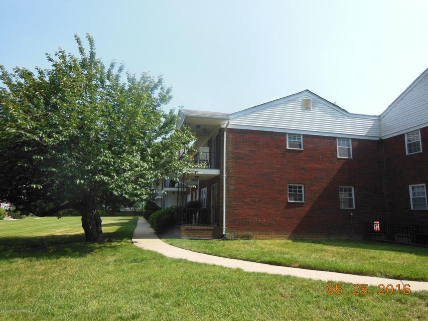 Condominium for Sale at 12 Atlantic Avenue Matawan, New Jersey 07747 United States