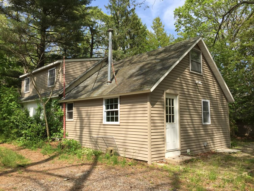 Additional photo for property listing at 33 Bolton Lane  Manahawkin, New Jersey 08050 United States