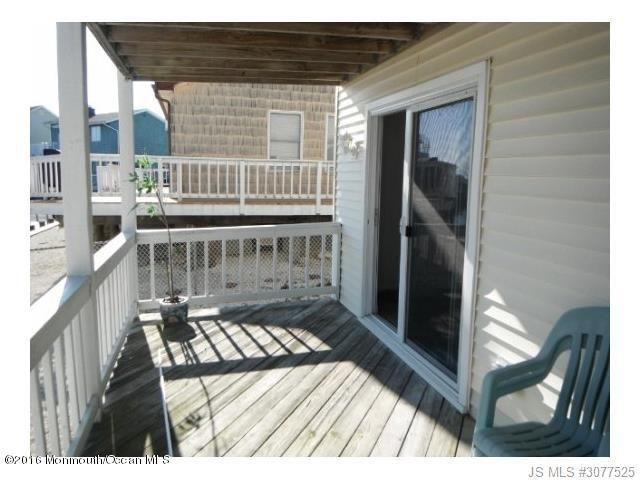 Additional photo for property listing at 463 Morris Boulevard  Beach Haven West, 新泽西州 08050 美国