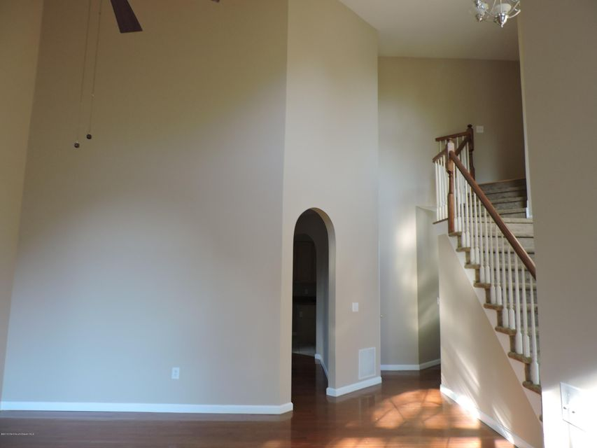 Additional photo for property listing at 264 Tackle Avenue  Manahawkin, 新泽西州 08050 美国