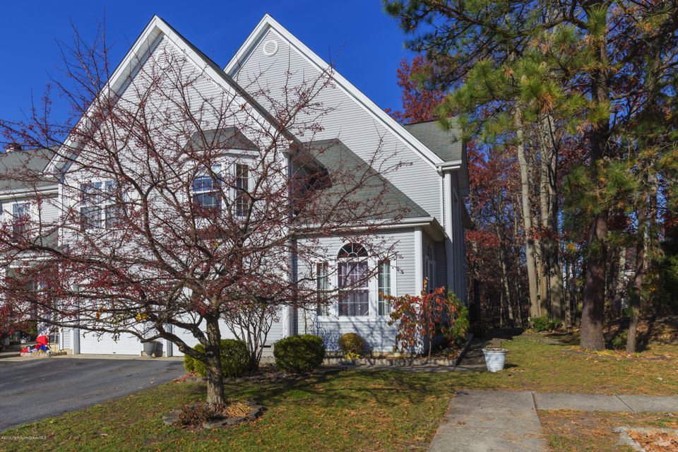 Additional photo for property listing at 4501 Galloping Hill Lane  Toms River, New Jersey 08755 États-Unis