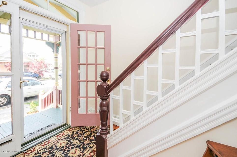 Additional photo for property listing at 75 Webb Avenue  Ocean Grove, Nueva Jersey 07756 Estados Unidos