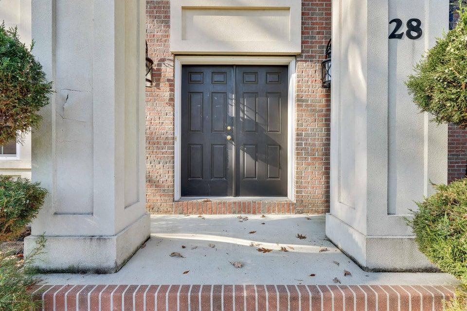 Additional photo for property listing at 28 Meadow Run Court  Jackson, Nueva Jersey 08527 Estados Unidos
