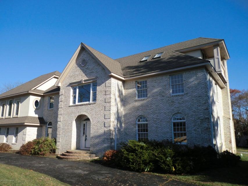 Additional photo for property listing at 600 Rankin Road  Brielle, Nueva Jersey 08730 Estados Unidos