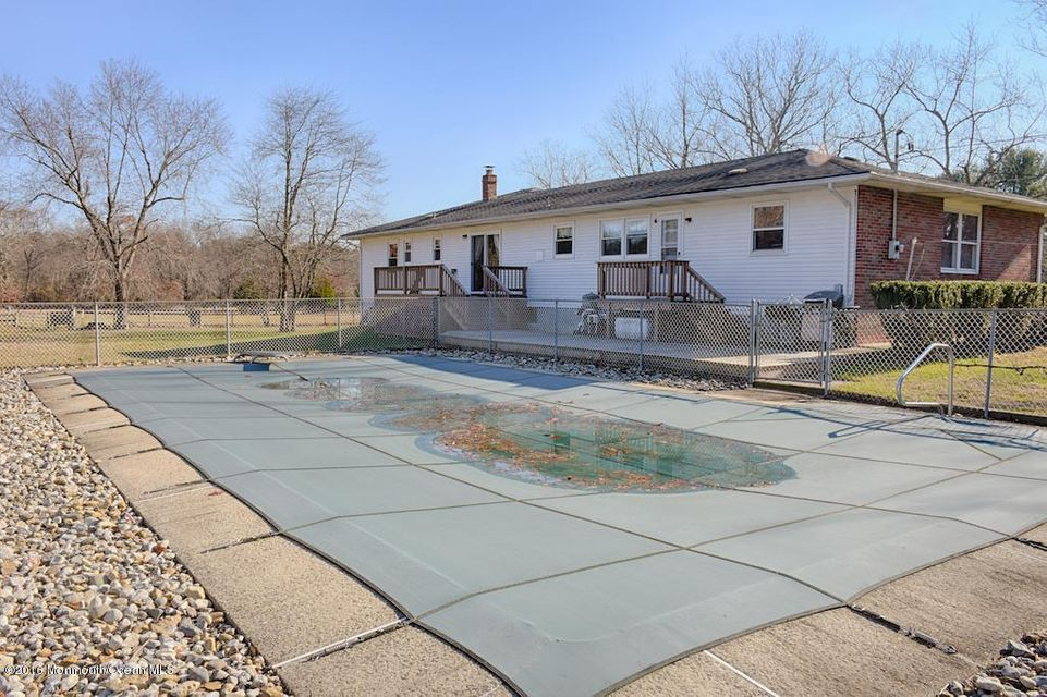 Additional photo for property listing at 76 Fish Road  Jackson, New Jersey 08527 United States