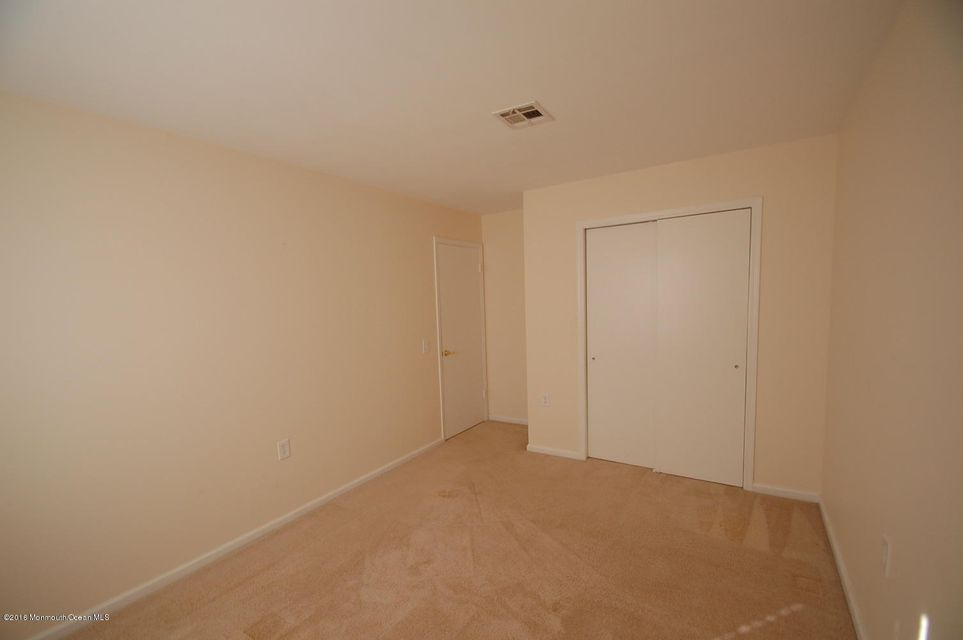Additional photo for property listing at 1 Alpina Terrace  Toms River, New Jersey 08757 United States