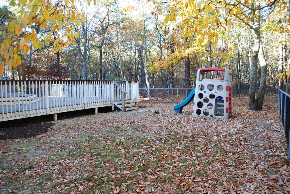 Additional photo for property listing at 1236 Raider Way  Toms River, New Jersey 08753 United States