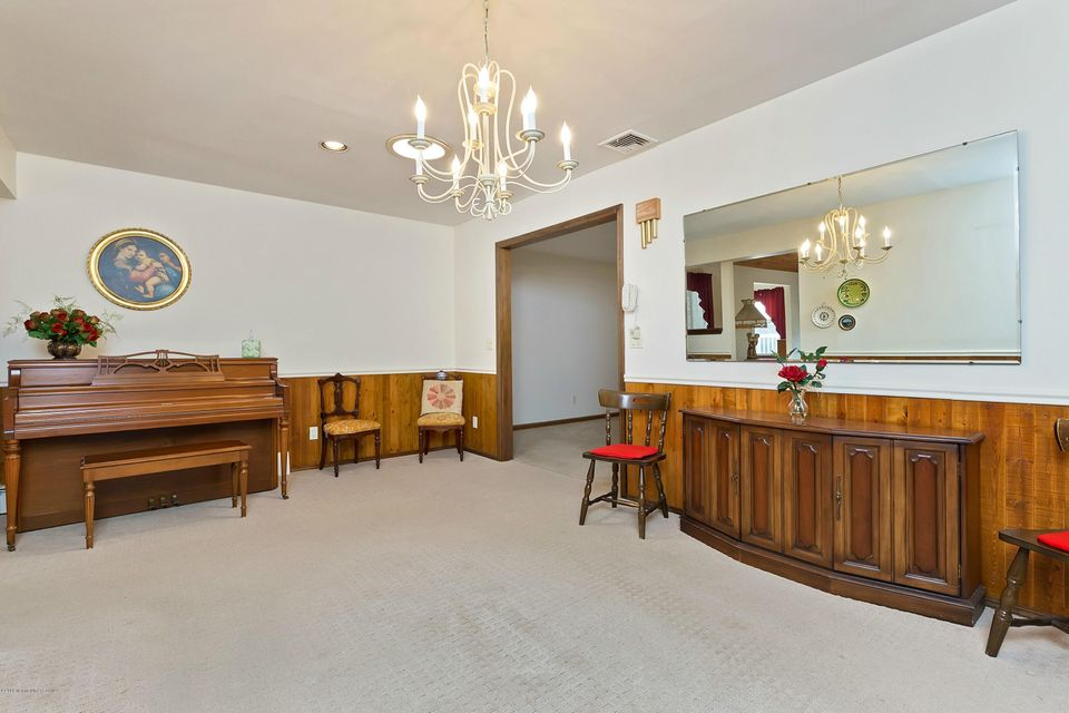 Additional photo for property listing at 60 Holly Drive  Waretown, 新泽西州 08758 美国