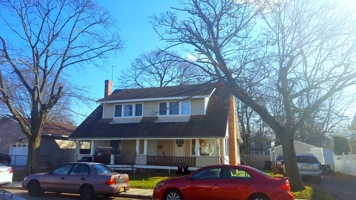 Additional photo for property listing at 620 Irving Place  Long Branch, Nueva Jersey 07740 Estados Unidos