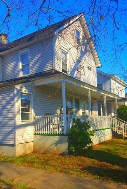 Additional photo for property listing at 233 Chelsea Avenue  Long Branch, Nueva Jersey 07740 Estados Unidos