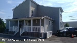 Additional photo for property listing at 325 Hawthorne Avenue  Point Pleasant Beach, Nueva Jersey 08742 Estados Unidos