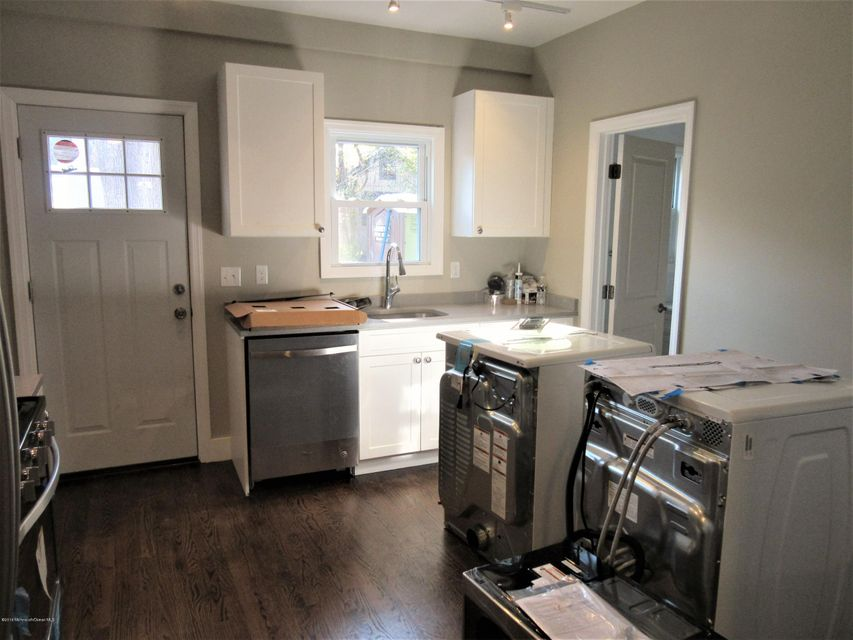 Additional photo for property listing at 910 Sunset Avenue  Asbury Park, Nueva Jersey 07712 Estados Unidos