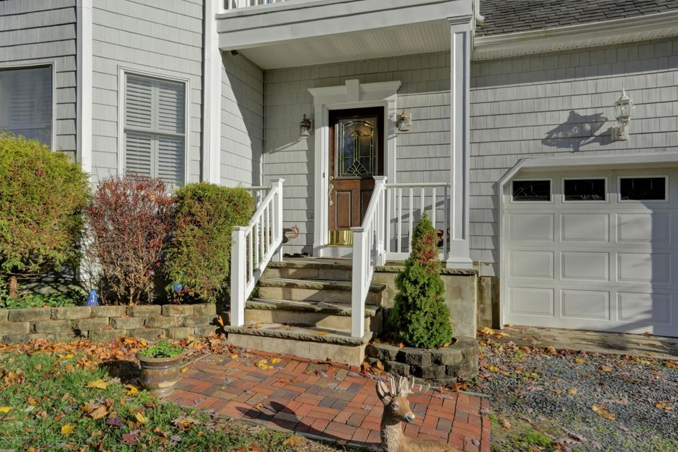 Additional photo for property listing at 800 12 Schoolhouse Road  Brielle, Nueva Jersey 08730 Estados Unidos