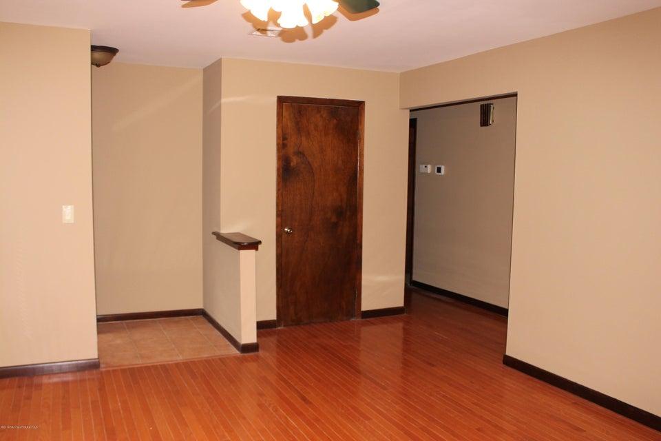 Additional photo for property listing at 159 Twilight Court  Toms River, Nueva Jersey 08753 Estados Unidos