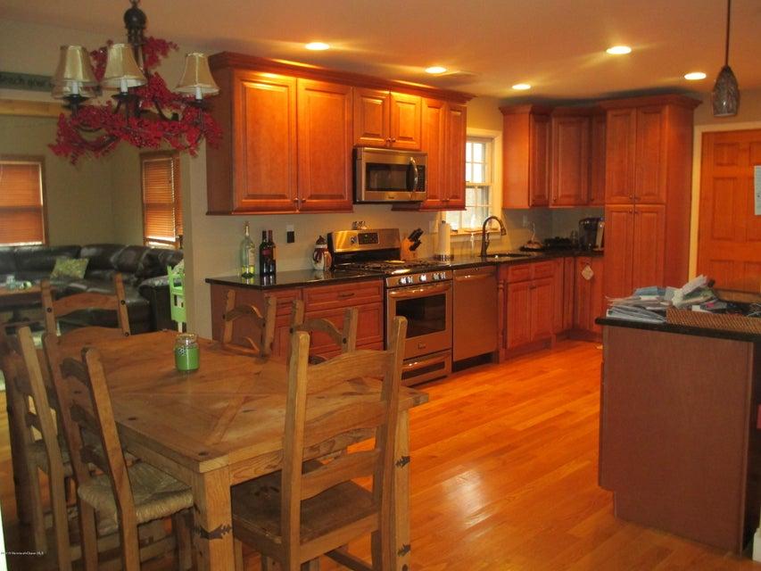 Additional photo for property listing at 28 Spring Avenue  布里克, 新泽西州 08723 美国