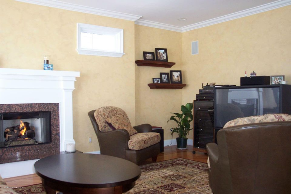 Additional photo for property listing at 110 Baltimore Boulevard  Sea Girt, Nueva Jersey 08750 Estados Unidos
