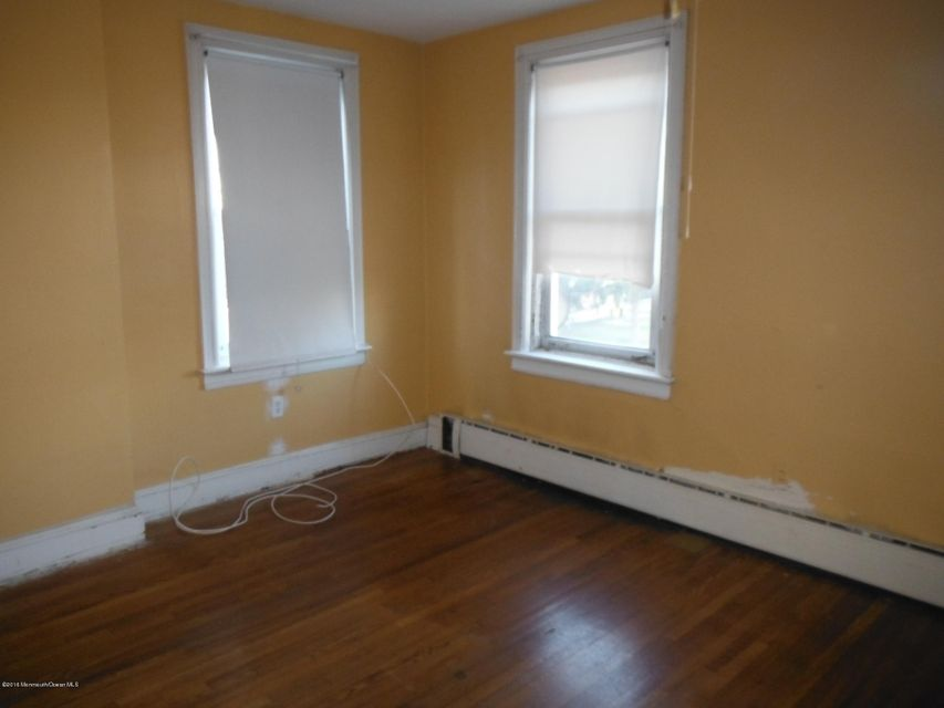 Additional photo for property listing at 434 Bert Avenue  Trenton, New Jersey 08629 États-Unis