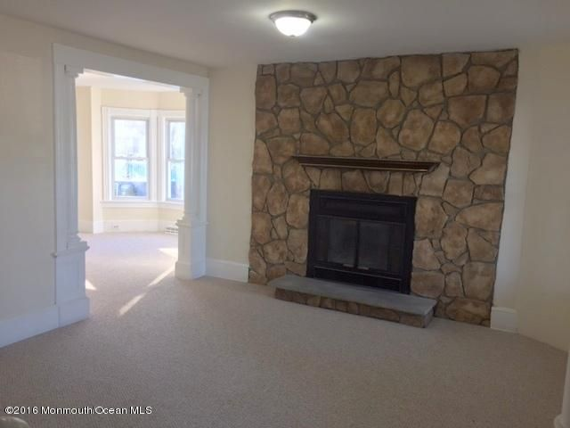 Additional photo for property listing at 109 Broad Street  Matawan, Nueva Jersey 07747 Estados Unidos
