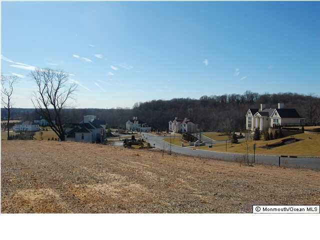 Additional photo for property listing at 213 Walnut Drive  Marlboro, New Jersey 07746 United States