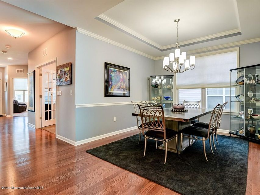 Additional photo for property listing at 62 Maremanna Drive  Manalapan, New Jersey 07726 États-Unis