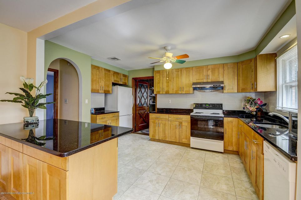 Additional photo for property listing at 420 Bird Village Road  Jackson, New Jersey 08527 United States
