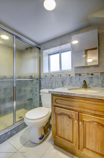 Additional photo for property listing at 420 Bird Village Road  Jackson, Nueva Jersey 08527 Estados Unidos