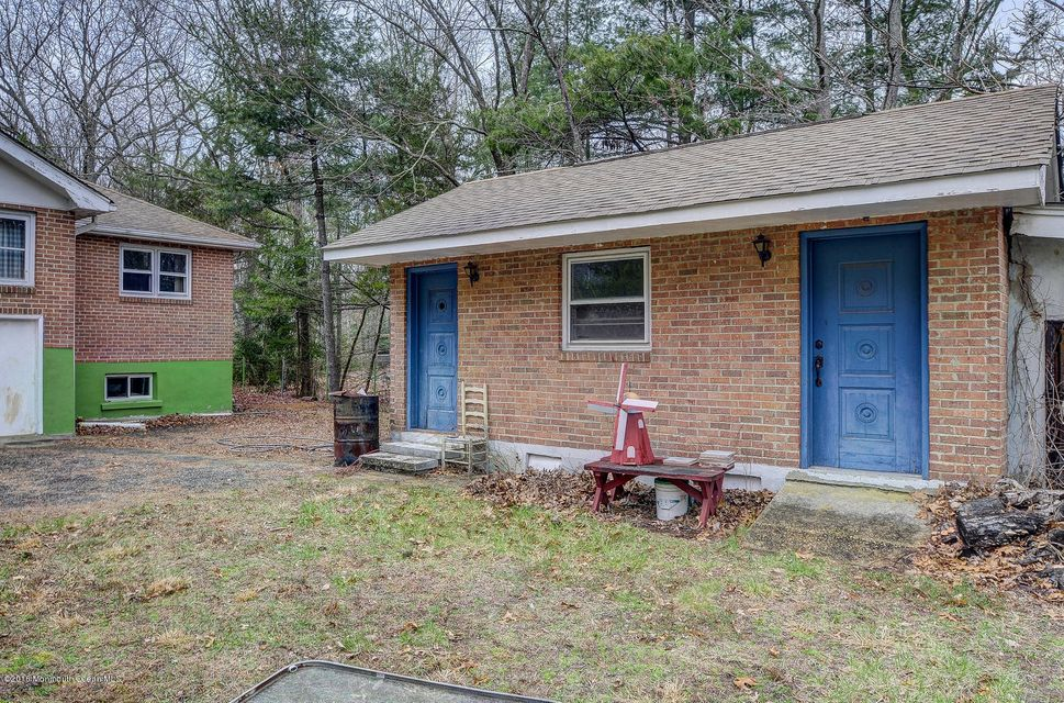 Additional photo for property listing at 420 Bird Village Road  Jackson, New Jersey 08527 États-Unis