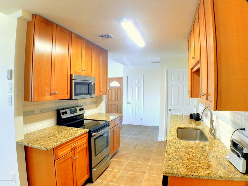 Additional photo for property listing at 39 Sunrise Way  Toms River, New Jersey 08753 États-Unis