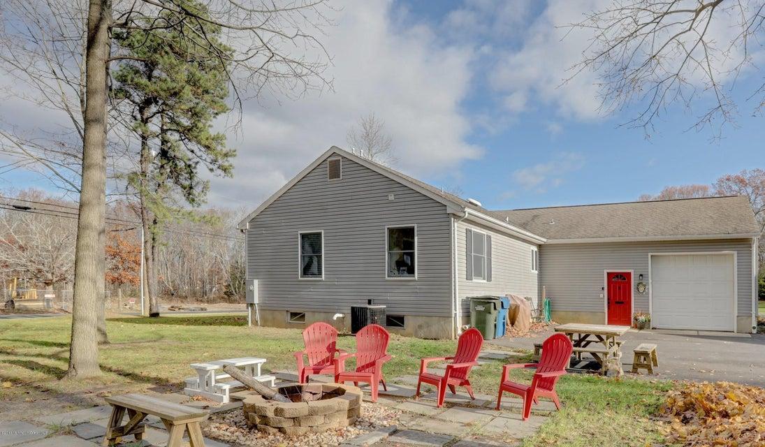 Additional photo for property listing at 3 Benson Street  廷顿瀑布市, 新泽西州 07724 美国