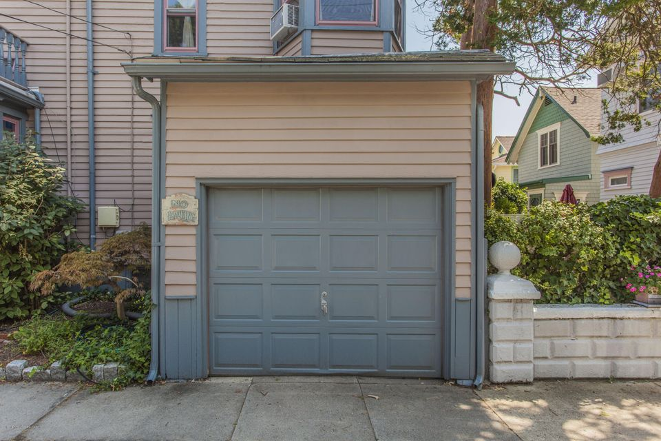 Additional photo for property listing at 78 Mount Tabor Way  Ocean Grove, New Jersey 07756 États-Unis