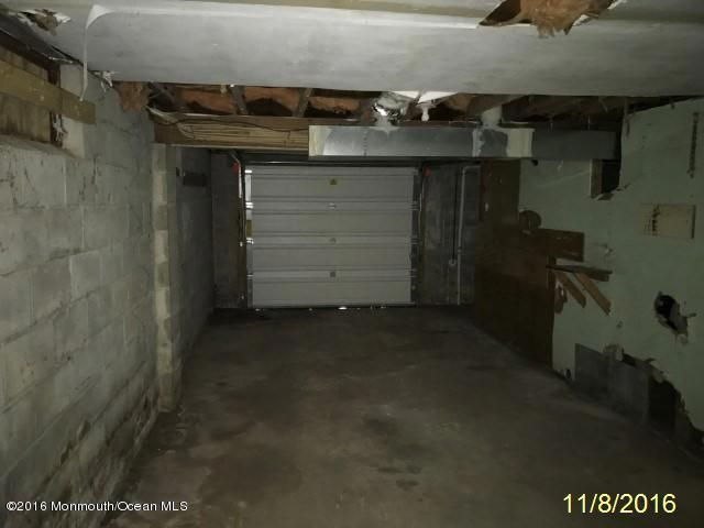 Additional photo for property listing at 651 County Line Road  Jackson, New Jersey 08527 États-Unis