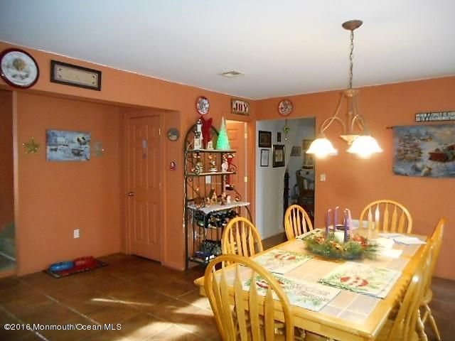 Additional photo for property listing at 537 Lakeside Drive  Forked River, New Jersey 08731 United States