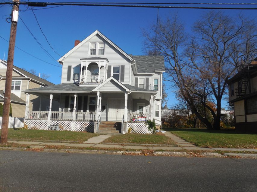 Additional photo for property listing at 25 5th Avenue  Long Branch, New Jersey 07740 United States