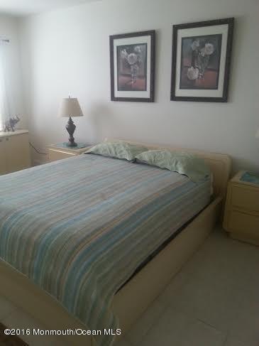 Appartement en copropriété pour l à louer à 438 Route 35 Mantoloking, New Jersey 08738 États-Unis