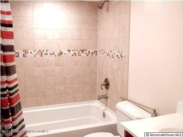 Additional photo for property listing at 44 Pilot Road  汤姆斯河, 新泽西州 08753 美国
