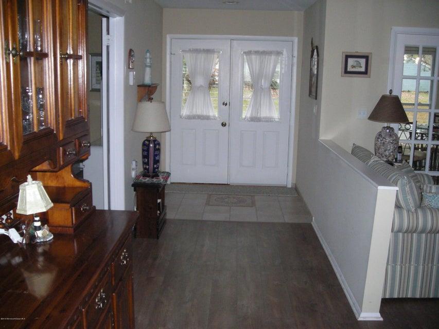 Additional photo for property listing at 747b Liverpool Circle  曼彻斯特, 新泽西州 08759 美国