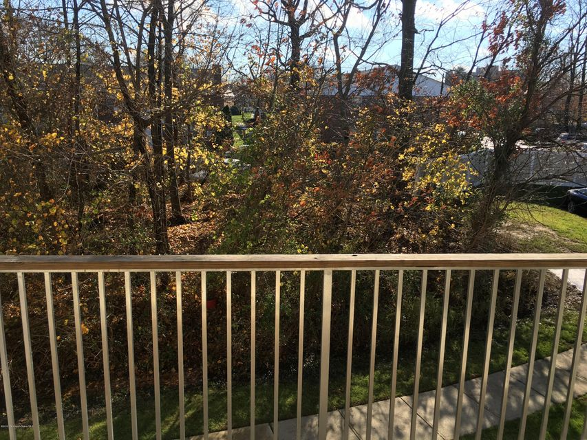 Additional photo for property listing at 231 Atlantic Street  Keyport, New Jersey 07735 United States