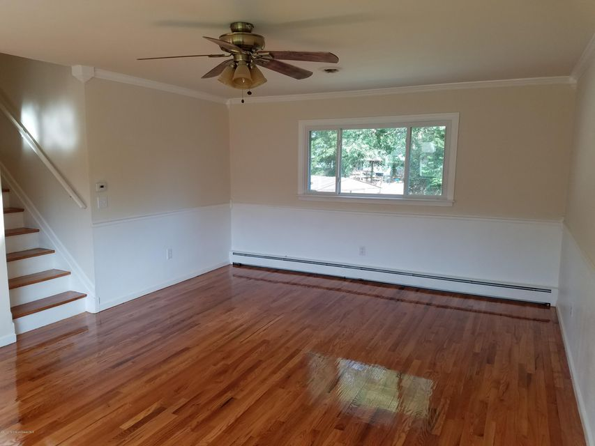 Additional photo for property listing at 835 Girard Road  Toms River, New Jersey 08753 United States