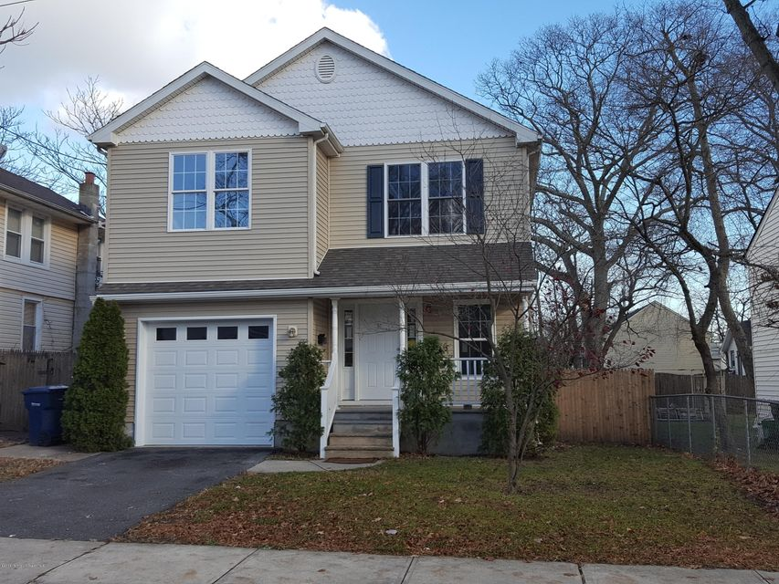 Additional photo for property listing at 516 Myrtle Avenue  Neptune, New Jersey 07753 United States