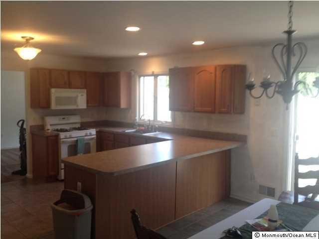 Additional photo for property listing at 106 Keats Avenue  汤姆斯河, 新泽西州 08753 美国